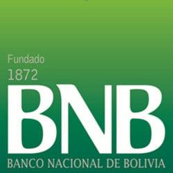 banco_bnb