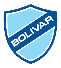 club_bolivar
