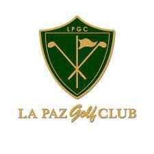 la_paz_golf_club