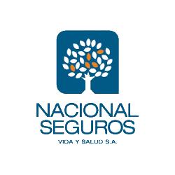 nacional_seguros