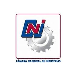 camara_nacional_industria