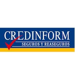 crediform