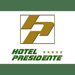 hotel_presidente